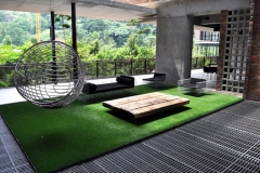 ecograss_small1