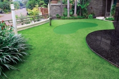 ecograss_small3