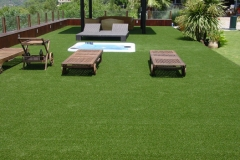 ecograss_small4